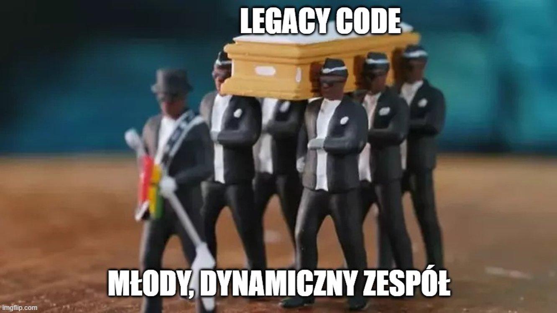 rekrutacja programisty